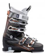 Горнолыжные ботинки Fischer Zephyr 10 (2015)