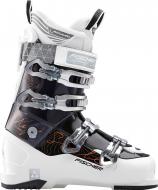 Горнолыжные ботинки Fischer My Style 9 Vacuum CF (2015)
