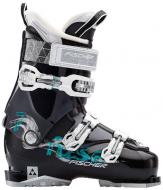 Горнолыжные ботинки Fischer Fuse Woman 7 Vacuum CF (2015)