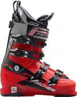 Горнолыжные ботинки Fischer Progressor 13 (2015)