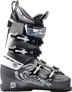 Горнолыжные ботинки Fischer Progressor 11 (2015)