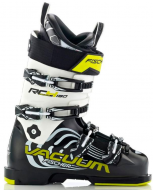 Горнолыжные ботинки Fischer RC4 130 Vacuum (2015)