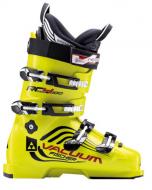 Горнолыжные ботинки Fischer RC4 100 JR Vacuum (2015)