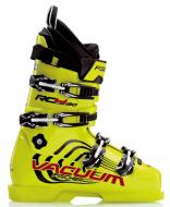 Горнолыжные ботинки Fischer RC4 PRO 150 Vacuum (2015)