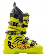 Горнолыжные ботинки Fischer RC4 PRO 130 Vacuum (2015)