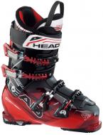 Горнолыжные ботинки Head Adapt Edge 100 (604109)  (2015)