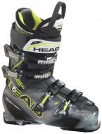 Горнолыжные ботинки Head Adapt Edge 90 (2015)