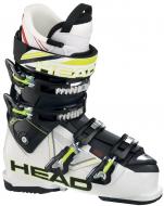 Горнолыжные ботинки Head Vector 100 (2015)