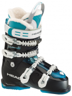 Горнолыжные ботинки Head Dream 80 W (2015)