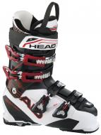 Горнолыжные ботинки Head Next Edge 80 (2015)