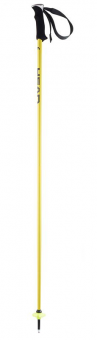 Head Classic NEON yellow