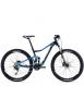 Велосипед Giant Lust 2 (2015) 1