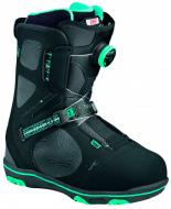 Ботинки для сноуборда Head Five Wmn Boa (2016)