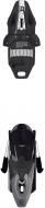 Крепление Fischer RS10 Powerrail Brake 78 [G] (2015)