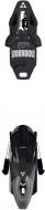 Крепление Fischer C-Line Z 10 Racetrack Brake 78 [G](2015)
