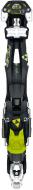 Крепление Fischer Adrenalin 13 Short W/O Brake [F] (2015)