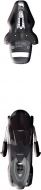 Крепление Fischer RS11 Brake 78 [G] (2015)
