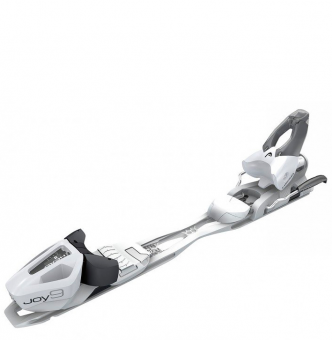 Крепления Head Joy 9 SLR WIDE BR.90 H (2015)