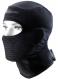 Балаклава Унисекс X-BIONIC STORM CAP FACE 1