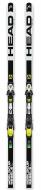 Лыжи Head WC Rebels I.DH RD + Freeflex Evo 20 X (2016)