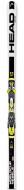 Лыжи Head WC Rebels I.GS RD + Крепления Freeflex Evo 20 X (2016)