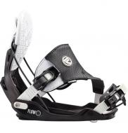 Крепление для сноуборда Flow Five Hybrid Str (2016)