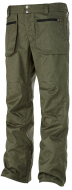 Штаны Romp 540 Air Classic Pant Army Green