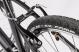 Велосипед Cube Curve (2016) 9