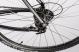 Велосипед Cube Curve (2016) 10