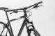 Велосипед Cube Curve (2016) 11