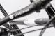 Велосипед Cube Curve (2016) 12