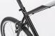 Велосипед Cube Curve (2016) 13