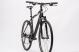 Велосипед Cube Curve (2016) 1