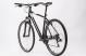 Велосипед Cube Curve (2016) 2