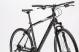 Велосипед Cube Curve (2016) 5