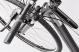 Велосипед Cube Curve (2016) 8