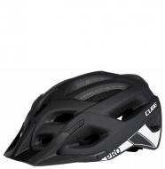 Шлем Cube Helm Pro Blackline