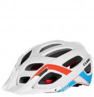 Шлем Cube Helmet Pro Teamline white