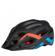 Шлем Cube Helmet Pro Teamline black