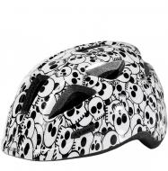 Шлем Cube Pro Junior Skulls