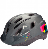 Шлем Cube Helmet Kids Youth