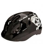 Шлем Cube Helmet Kids Skull