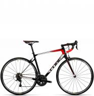 Велосипед Cube Attain GTC (2016)