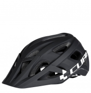 Cube AM Race Helmet black´n´white