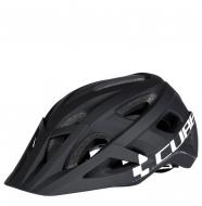 Cube AM Race Helmet black´n´white