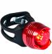 Фонарь задний Cube RFR Licht Diamond red 1
