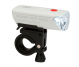 Комплект фонарей Cube RFR Led Lighting Set CMPT 1