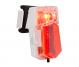 Комплект фонарей Cube RFR Led Lighting Set CMPT 4