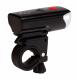 Комплект фонарей Cube RFR Led Lighting Set CMPT 2