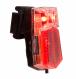 Комплект фонарей Cube RFR Led Lighting Set CMPT 3